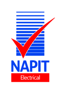 NAPIT_electrical_print-213x300