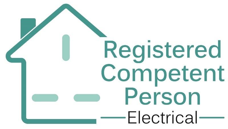 nic-registered